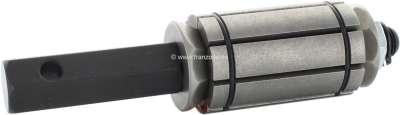 Citroen-2CV Auspuff Rohrweiter Werkzeug. Für Durchmesser 29 - 44mm. Nur für Rohrstärken bis max. 1,5mm