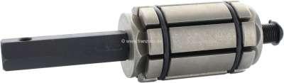 Citroen-2CV Auspuff Rohrweiter Werkzeug. Für Durchmesser 38 - 64mm. Nur für Rohrstärken bis max. 1,5mm