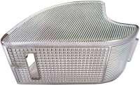 Innenleuchtekappe, für Citroen Dyane. Ausführung SEIMA 709 -1 - 14384 - Der Franzose
