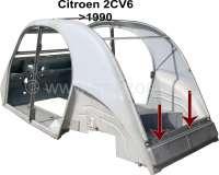 2CV%2C+Karosserie+Neu%21+Ohne+drittes+Fenster+%28geschlossene+C-S%E4ule%29%2C+schr%E4ges+Heckblech%21+Passend+f%FCr+Citroen+2CV6.+Nur+Abholung%2C+kein+Versand%21+Die+Karosserie+ist+komplett+aus+Neuteilen+gebaut+worden.+Die+Qualit%E4t+der+Karosserie+ist+gut%2C+allerdings+sind+kleine+Nacharbeiten+n%F6tig.+So+m%FCssen+einige+Schwei%DFpunkte+nachgeschliffen+werden+und+der+%DCbergang+zum+Windschutzscheibenrahmen+sollte+verzinnt+werden.+Die+Rohbleche+%28vor+der+Verarbeitung+und+Umformung%29+sind+verzinkt.+Neu%3A+Jeder+Karosserie+liegt+eine+Fotoserie+bei%2C+aus+denen+die+korrekte+Passform+hervorgeht%2C+da+die+Karosserie+immer+probeweise+mit+originalen+Blechteilen+montiert+wird.+Made+in+Europe.