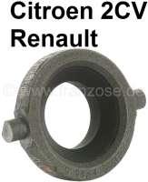 Ausr%FCcklager+2CV+alt%2FAMI6%2C+alte+Version+%28Graphit-Lager%29%2C+f%FCr+Benutzung+der+originalen+Kupplung+mit+3+Hebeln.+Der+Graphitring+hat+52mm+Aussendurchmesser%2C+32mm+Innendurchmesser.+Gesamt+Bauh%F6he+20mm.+Auch+passend+f%FCr+Renault+R4+bis+1970%2C+Dauphine%2C+4CV.+Or.Nr.%3A+AZ+314.01