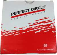 Kolbenringe+f%FCr+Citroen+2CV4%2C+66mm+Bohrung.+%281+Set+f%FCr+2+Kolben%29.+Nachbau.+Ma%DFe%3A+2%2C0+%2B+2%2C0+%2B+4%2C0mm.+Motor+A53%2C+A79%2F0%2C+AZ%2C+AYA