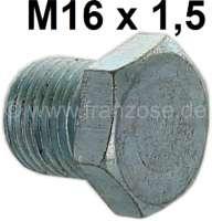 %D6labla%DFschraube+%28Motor+%2B+Getriebe%29+passend+f%FCr+Citroen+2CV%2C+DS%2C+HY%2C+GS.+Gewinde+M16.