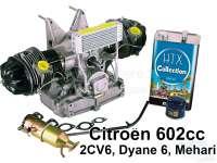 Motor+f%FCr+Citroen+2CV6%2C+im+Austausch.+Ohne+Kontaktdose%21+Incl.+neuen+%D6leinf%FCllstutzen%2C+Dichtung+%D6leinf%FCllstutzen%2C+5+Liter+Motor%F6l+20W50.+1x+Ersatz+%D6lfilter.+Motor%3A+bitte+%D6l+auff%FCllen+und+Ventile+einstellen.+Zuz%FCglich+Altteilpfand%3A+400+Euro.+Achtung%3A+Bevor+der+alte+Motor+zur%FCckgeschickt+wird%2C+unbedingt+das+Alt%F6l+ablassen%21+Eine+R%FCckgabe+ist+ansonsten+nicht+m%F6glich%21+%28Umweltschutz%29.+Leider+werden+die+Motoren+jahrzehnte+nach+Ihrer+Produktion+nicht+besser.+Daher+w%FCrden+wir+immer+den+alten+Motor+selber+reparieren.+Das+wei%DF+man%2C+was+man+hat%21