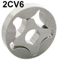 %D6lpumpe+f%FCr+Citren+2CV6.+Nachbau.+Die+Pumpe+wird+ohne+Geh%E4use+geliefert.+Passend+f%FCr+alle+602ccm+Motoren.+10%2C5mm+dick.