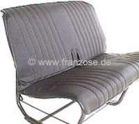 2CV%2C+Sitzbezug+R%FCcksitzbank%2C+in+Kunstleder+schwarz.+Die+Seiten+sind+offen.