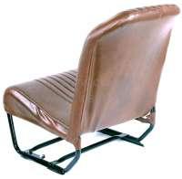 Sitz+rechts+komplett+%28symetrisch%29%2C+Kunstleder+braun+%28Neuteil%29.+Design%3A+die+Oberflache+ist+perforiert.+Passend+f%FCr+Citroen+AK%2C+ACDY.