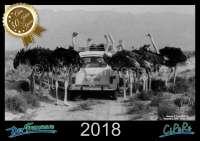 Kalender 2018 made by Der Franzose. 12 schöne französische Oldtimer, ein Muss für Liebhaber dieser Fahrzeuge! Format: DINA3 (42,0 x 29,7cm). Hochwertige Qualität. Ringbindung. Limitierte Auflage von nur 1000 Stück! | 90155 | Der Franzose - www.franzose.de