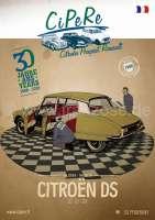 DS Katalog 2018, französisch, 352 Seiten. Kompletter Katalog DER FRANZOSE mit Bildern und Preisen (zzgl. Versand) | 91060 | Der Franzose - www.franzose.de