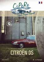 DS Katalog 2020, französisch, 336 Seiten. Kompletter Katalog DER FRANZOSE mit Bildern und Preisen (zzgl. Versand) - 91060 - Der Franzose