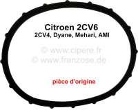 Ventildeckeldichtung+f%FCr+Citoen+2CV6+%2B+2CV4.+Material+Gummi.+Hersteller%3A+Original+GLASER.
