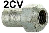Ventildeckelmutter%2C+passend+f%FCr+Citroen+2CV6+%2B+2CV4.+Nachbau.