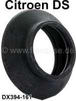 Abdichtungsgummi, für das Hydraulikleitungsbündel. Passend für DS. Durchmesser: 40-47mm. Or. Nr. DX394-161 - 37033 - Der Franzose