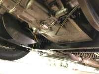 Getriebe%F6l+SAE+75%2F80%2C+%281+Liter%2C+GL4%29%2C+von+TOTAL.+Das+Getriebe%F6l+Transmission+Gear8+75W80+von+TOTAL%2C+ist+ein+offiziell+von+Citroen+und+Peugeot+zugelassenes+%D6l.+Es+ist+ausschlie%DFlich+f%FCr+Schaltgetriebe+zu+verwenden+und+ist+aufgrund+seines+hohen+Viskosit%E4tsindex+auch+f%FCr+lange+Betriebszeiten+%28bis+250000km%29+bestens+f%FCr+alle+Oldtimer+geeignet.+Auch+l%E4sst+es+sich+bei+tieferen+Temperaturen+aufgrund+der+oberen+Viskosit%E4t+%2280%22+hervorragend+schalten.+Wir+selber+fahren+es+in+unserem+gesamten+Fuhrpark%3A+R4%2C+DS%2C+ID%2C+2CV%2C+Peugeot+404%2B504%2C+Dauphine%2C+HY%2C+Fiat+500%2C+Alfa+Spider..%29+und+sind+absolut+zufrieden+-+ein+%D6l+das+f%FCr+alle+Klassiker+TOP+ist.