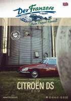 DS Katalog 2019 englisch - 92007 - Der Franzose