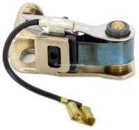 Bosch%2C+Kontakte+System+Bosch.+Der+Kontakt+ist+im+Uhrzeigersinn+angeschlagen.+Passend+f%FCr+Citroen++DS21+IE%2C+bis+Baujahr+12%2F1971.+Peugeot+304+%2B+Peugeot+104.+Je+nach+Verf%FCgbarkeit%2C+werden+die+Kontakte+von+einem+anderen+Markenhersteller+geliefert.+Made+in+France.