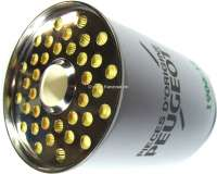 Dieselfilter CS178A Lucas Montage CX TD, BX,C25,XM >94 205/309/405/605/J5 >94 - 42071 - Der Franzose