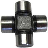 P 403/404/504/505, Kreuzgelenk Lenksäule Peugeot. Durchmesser 16mm, Baulänge 41mm. - 73459 - Der Franzose
