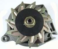 Lichtmaschine Citroen CX 20/22 >79 CX25, CX25D, J5D, 70A, Drehrichtung gegen Uhrzeiger, 50Euro Altteilpfand -1 - 41401 - Der Franzose