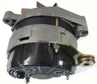 Lichtmaschine Citroen CX 20/22 >79 CX25, CX25D, J5D, 70A, Drehrichtung gegen Uhrzeiger, 50Euro Altteilpfand -2 - 41401 - Der Franzose