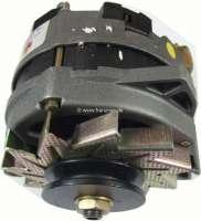 Lichtmaschine Citroen CX 20/22 >79 CX25, CX25D, J5D, 70A, Drehrichtung gegen Uhrzeiger, 50Euro Altteilpfand - 41401 - Der Franzose