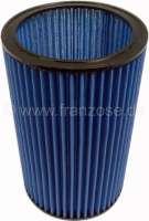 Luftfiltereinsatz Citroen C35 Turbo Diesel. - 42341 - Der Franzose