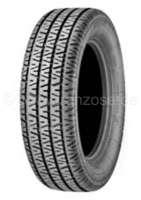 Reifen 190/65HR390 TRX. Hersteller Michelin. Passend für Citroen CX. Keine Lagerware. Lieferzeit ca. 2 Wochen.   12218   Der Franzose - www.franzose.de