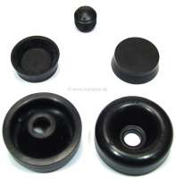 P+404%2F504%2C+Radbremszylinder+Reparatursatz++hinten%2C+22mm+Kolben%2C+System+Bendix