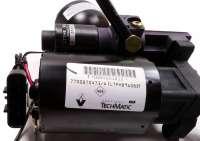 Twingo, Hydraulikblock für die Halbautomatik, passend für Renault Twingo 1. Original Renault. Or. Nr. 7700870473 -2 - 82936 - Der Franzose