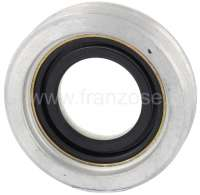 Differentiallager+Einstellmutter%2C+mit+Simmerring.+Passend+f%FCr+Renault+R4%2C+R5%2C+R6%2C+R12%2C+R16+TX+%285+Gang+Getriebe%29.+Aussendurchmesser%3A+74%2C8mm.+Innendurchmesser%3A+35%2C0mm.+Bauh%F6he%3A+16%2C0mm.+Or.+Nr.+7700634643