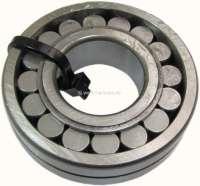 Lager+f%FCr+die+Getriebehauptwelle.+Passend+f%FCr+Renault+R4%2C+R6%2C+R12.+Aussendurchmesser%3A+72mm.+Innendurchmesser%3A+32%2C0mm.+Bauh%F6he%3A+19%2C0mm.+Or.+Nr.+7703090201