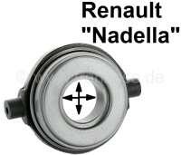 Ausr%FCcklager+%22Nadella%22.+Selbszentrierendes+Ausr%FCcklager%2C+wie+Original.+Passend+f%FCr+viele+Renault+mit+Heckmotoren+und+160mm+Kupplung+%28Dauphine%2C+Alpine+A106%2C+Caravelle%2C+R8+usw%29+und+die+ersten+Renault+R4.+Achtung%3A+Beachten+Sie+die+genauen+Werkstatt+Einbauhinweise+f%FCr+die+Kupplung%21+Or.+Nr.+0855552000