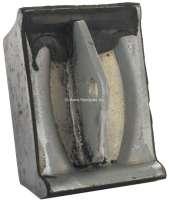 R16, Motorhalterung rechts. Passend für Renault R16. Original, kein Nachbau. Or. Nr. 0830049100 -1 - 81342 - Der Franzose