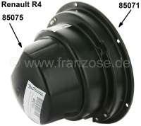 R4%2C+Scheinwerfertopf+%28Scheinwerferhalterung%29+aus+Metall.+Passend+f%FCr+Renault+R4.