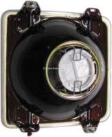 R6, Scheinwerfer vorne links, Ausführung Bilux. Passend für Renault R6. Original CIBIE. -1 - 85227 - Der Franzose
