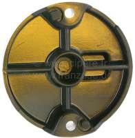 Magneti Marelli, Verteilerfinger, große Ausführung. Passend für Renault R4, R5, R12. Durchmesser: 62,5mm. Made in France. -1 - 82640 - Der Franzose