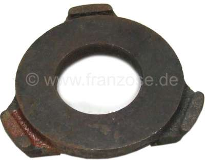 Citroen-2CV Release ring clutch, for all Citroen 2CV + AMi + Dyane, which have the clutch release yoke