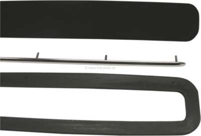 Citroen-2CV Ventilation shutter completely, for Citroen 2CV. Reproduction out of sheet metal. The Vent