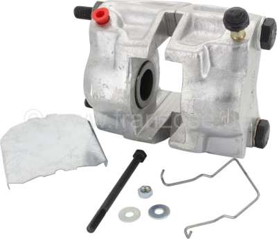 Sonstige-Citroen Brake caliper rear, completely. New part! Suitable for Citroen GS 1220 + 1300. Or. No. GX2