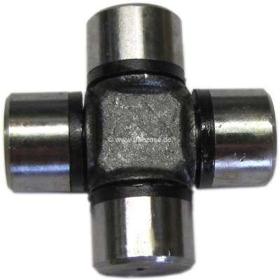 P 403/404/504/505, universal joint steering column Peugeot