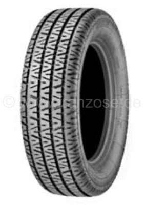 Sonstige-Citroen Tire M190/65HR390 TRX. Manufacturer Michelin. Suitable for Citroen CX. Not at stock. Deliv
