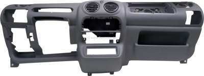 Renault Dashboard lining, suitable for Renault Twingo 1 (phase 2 + 3), starting from year of const