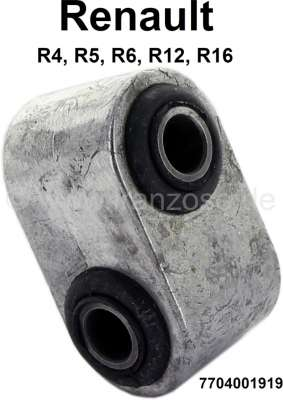 Universal joint for the steering column  Suitable for