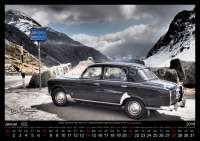 Calendar+2018+made+by+Der+Franzose.+12+beautiful+French+classic+cars%2C+a+must+have+for+lovers+of+these+vehicles%21+Format%3A+DINA3+%2842%2C0+x+29%2C7cm%29.+Coil+binding.+Limited+Edition%2C+about+1000+pieces%21