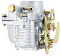 Carburetor+approximately%2C+for+Citroen+2CV6%2C+old+version.+Corresponds+to+Solex+34+PICS%2C+with+acceleration+diaphragm.