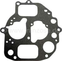Carburettor+cover+gasket+oval%2C+Citroen+AMI6%2C+Ami8.+Please+compare+accurately+the+drawing+whether+the+seal+fits%21