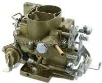 Carburetor+oval+%28new+part%29%2C+for+Citroen+2CV6%2C+Solex+26%2F35%2C+the+carburetor+must+be+given+a+complete+basic+adjustment+%28check+float+level+-+float+gauge%2C+adjust+CO%2C+lubricate+linkage%29.+Under+the+number+10153+you+can+also+get+a+completely+adjusted+carburetor+from+us.