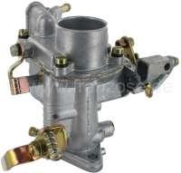 Carburetor+SOLEX+28C%2C+suitable+for+Citroen+2CV+%28AZAM%29%2C+early+years+of+construction.
