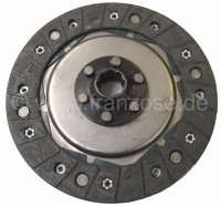 Clutch+disk+for+2CV%2C+of+year+of+construction+1952+to+1955.+8+teeth.