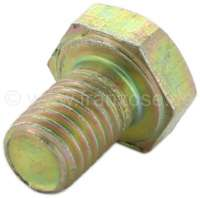 Screw+for+centrifugal+clutch+M7x9%2C2.+For+Citroen+2CV.